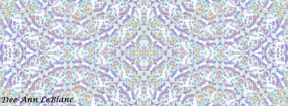 Creating Patterns