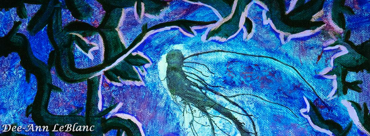 Creating Digital ColorVariations